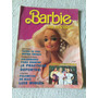 Barbie Tu Revista 4 De Mayo De 1990 N° 2/3