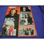 Revista Hola Española Edic 3591 29 Mayo 2013