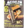 Armas Y Municiones - Nº 48