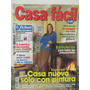 Libreriaweb Revista Casa Facil - N 3