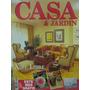 Libreriaweb Revista Casa Y Jardin - N 243