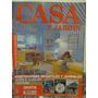 Libreriaweb Revista Casa Y Jardin - N 259