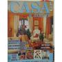 Libreriaweb Revista Casa Y Jardin - N 253