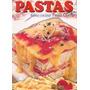 Revista Como Cocinar Pastas Caseras Recetas A Color Fotos
