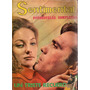 Fotonovela Revista Sentimental Numero 118- 1974