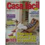 Libreriaweb Revista Casa Facil - N 4
