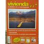 Libreriaweb Revista Vivienda Numero 447 Arquitectura
