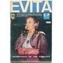 Revista Ateneo Eva Peron Nº 5 Evita Peronismo 1953