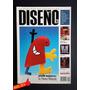 Revista Diseño | N° 20 | Jul/ago1993 | Origen: Chile