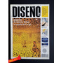 Revista Diseño | N° 21 | Sep/oct1993 | Origen: Chile