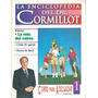 * Fasciculos 1 Y 2 Enciclop Dr.cormillot Se Venden Juntos
