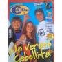 Revista De Cebollitas #13 1998