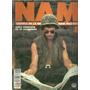 Revista Nam Fasciculo Nro 8