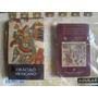 Tarot, Oraculo Mexicano. Cartas. Nuevo. Envio Gratis