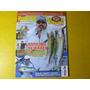 Revista Panorama Pesca Nº 268 Mzo 14 Especial 24 Años