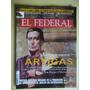 Revista El Federal Nº 122 - 2006 / Artigas