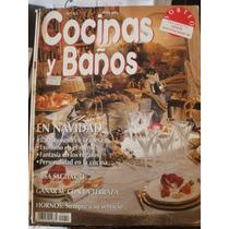 Cocinas Y Baños N° 12 Y N° 23 España, Barcelona - Ver Índice