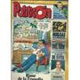Revista Politicon Agosto 1986 El Cadaver De Evita Side Huelg