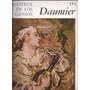 Pinacoteca De Los Genios. Editorial Codex 26