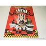 Jing, El Rey De Los Ladrones # 2 Manga Ed. Norma / Z Devoto