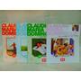 Los Cuadernos De La Vida Claudio Maria Dominguez Tenemos 4