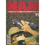 Revista Nam Fasciculo Nro 19