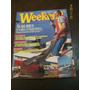 Weekend 273 Junio 1995