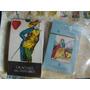 Tarot, Oraculo Del Danubio. Cartas. Nuevo. Envio Gratis