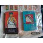 Tarot, Oraculo De Fatima. Cartas. Nuevo. Envio Gratis