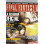 Final Fantasy Viii Playstation Magazine N°2
