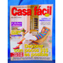 Revista Casa Facil Decoracion Año 1 - 2000 - Nro 4