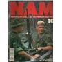 Revista Nam Fasciculo Nro 10