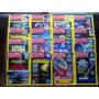 Lote 16 Tomos Revista Enciclopedia Popular Magazine