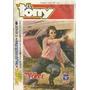 Revista El Tony 1989