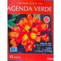 Revista Jardineria Todo El Año Agenda Verde 12 De Agosto