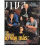 Revista Viva Vacaciones De Invierno 16 De Julio De 1995