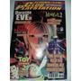Revista Club Playstation #17