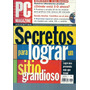 Pc Magazine Argentina Marzo 2001