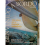 Revista Bienvenido A Bordo, Numero 88, Año 1997 !!!
