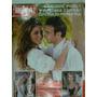 Revista Hola 2007 Nº 3295 Enrique Ponce Paloma Cuevas