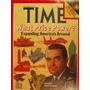 Revista Time Magazine 1979 General David C Jones En La Plata