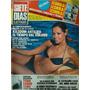 Revista 7 Dias N 596 1978 Sol Y Lluvia Tenis Niño La Plata