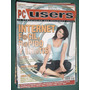 Revista Computacion Argentina Pc Users Extra 23 Internet