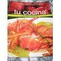 Revista Tu Cocina Utilisima Especial