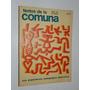 Textos De La Comuna Nro. 1 - Nucleo Cultural Alternativo