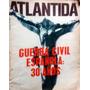 Revista Atlantida - Nº 1192 - Julio 1966