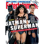 Revista Entertainment Weekly - Años 2013/2014