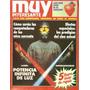 Revista Muy Interesante Nº 47