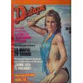 Revista Destape - Nro. 29 - Marzo De 1984