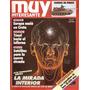 Revista Muy Interesante Nº 53